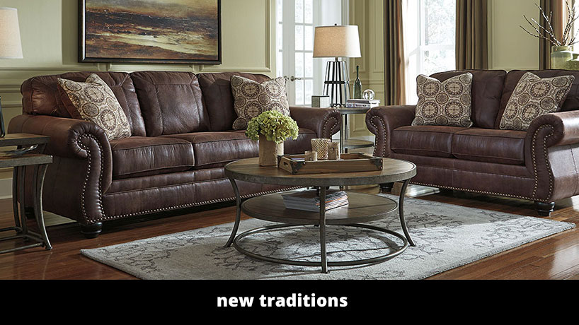 Ashley Furniture Homestore Independently Owned And Operated By