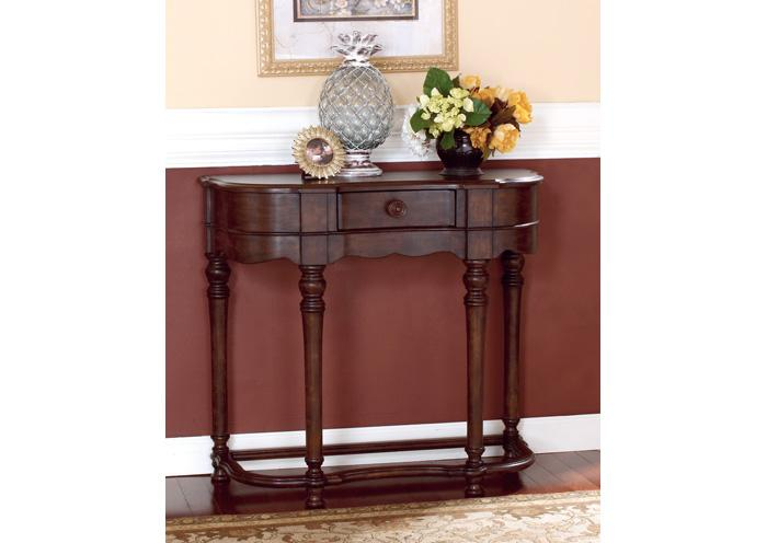 Ashley Furniture Homestore - Independently Owned and Operated by ...